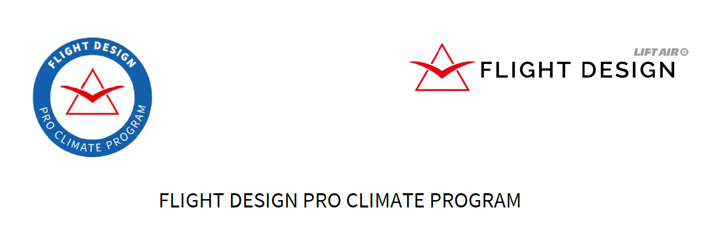 pro climate