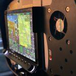 lsa aircraft list