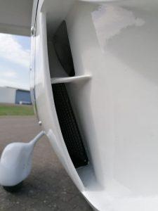 flight design ctls gt